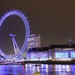 Blog de turismo