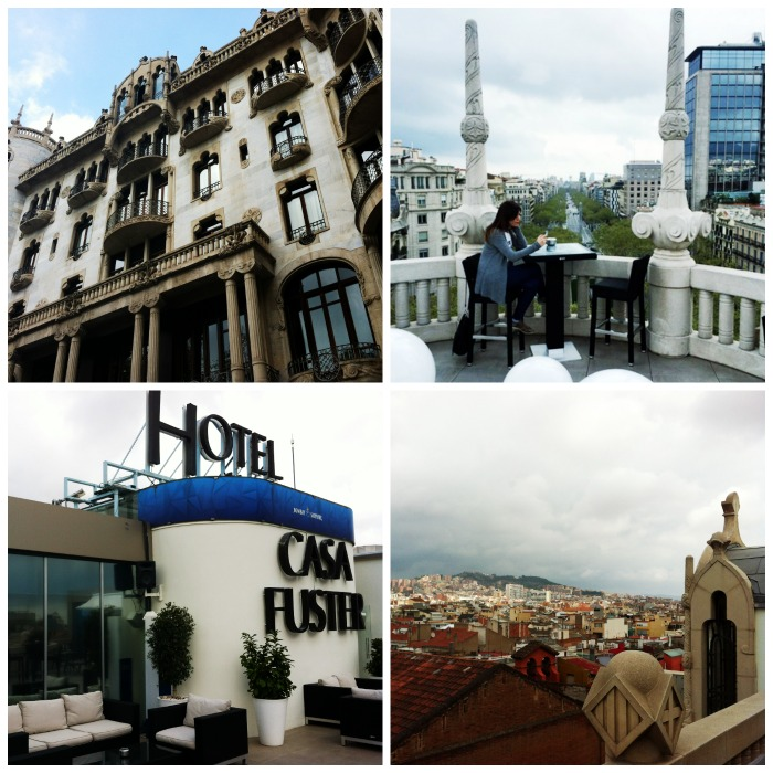 Hotel-Marie-Fuster